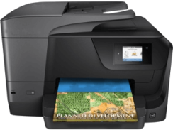 123.hp.com/ojpro8710-Printer-Setup