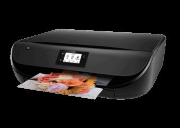 123-hp-com-envy4529-printer-setup-img
