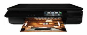 123.hp.com-envy-120-printer-img