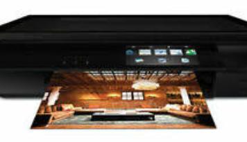 123.hp.com-envy-120-printer-model