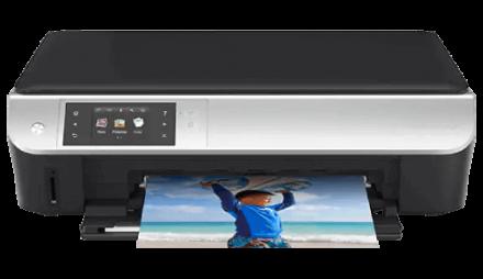 123.hp.com-envy5538-printer - setup-img