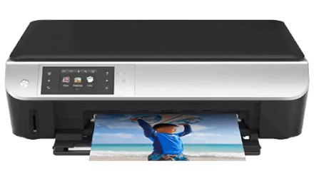 123.hp.com-envy5539-printer - setup-img