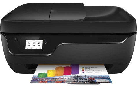 123.hp.com-oj-4630-printer -setup-img