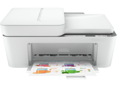 123.hp.com/deskjet-plus-4100-printer-setup